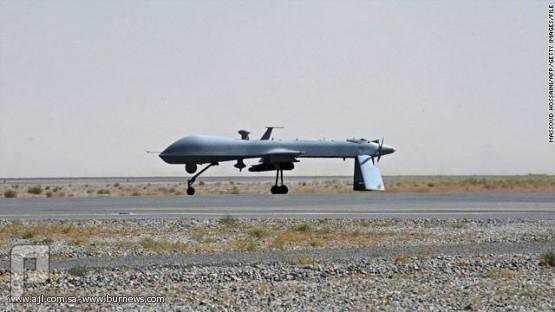 السعودية صنعت طائرات بدون طيار وأطلقت أقماراً صناعية