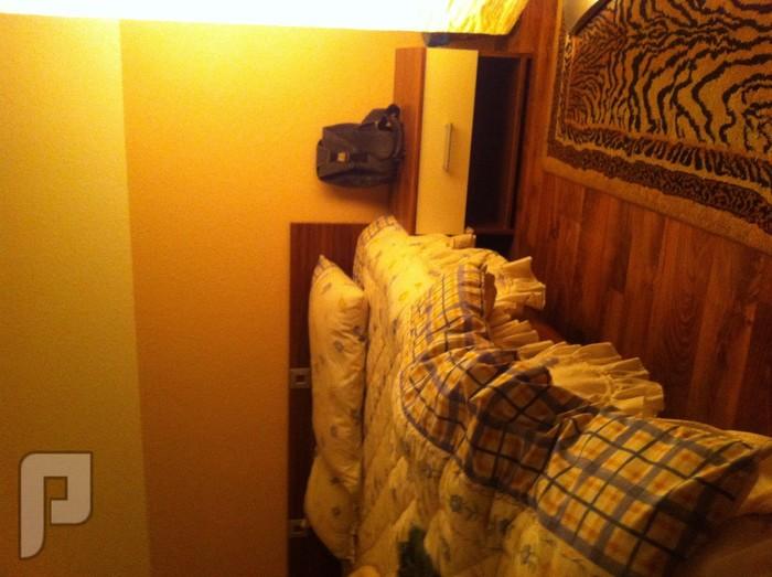 للبيع غرفه نوم نضيفه في الدمام الخبر   سوق مستعمل   مستعمل