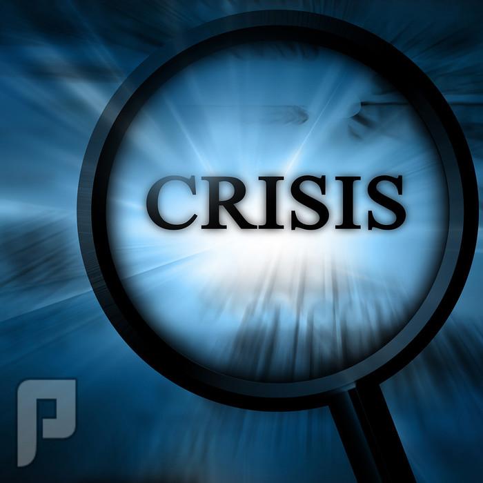 المملكة ستتأثر بأزمة الدين الأمريكي