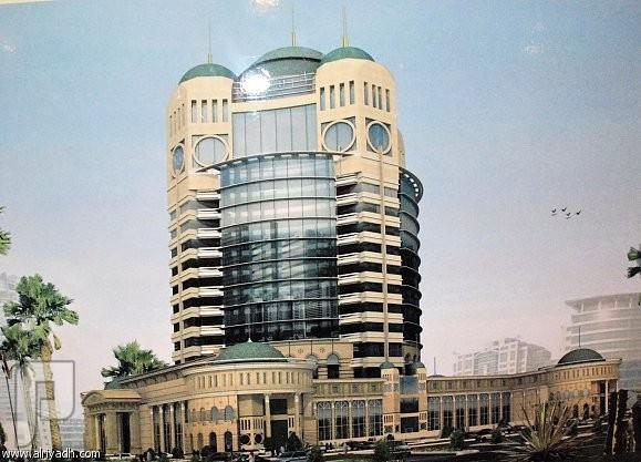 نمو السياحة في الأحساء يحفز رجال أعمال لإنشاء 13 فندقاً
