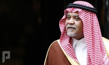 """""""رويترز"""" تكشف: تحوُّل كبير سيحدث في العلاقات السعودية - الأمريكية"""
