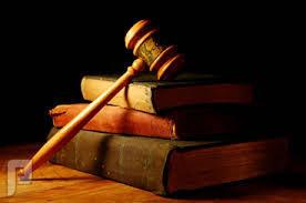 تفكير بصوت عالي .. لماذا لا توضع قوانين واضحة وصارمة وكله بالشرع