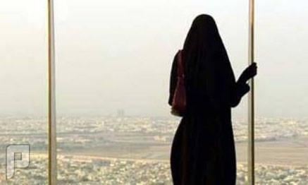 علاقة لبناني بجامعية سعودية.. بدأت بدردشة وانتهت بقضية ابتزاز حاول النيل منها ولما فشل ابتزها بالصور