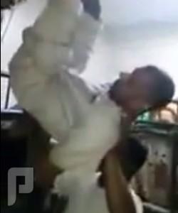"""لجنة للتحقيق في واقعة تعذيب """"سجين بريمان"""""""