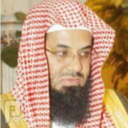 """الشريم"""": ثلوج تبوك من دلائل نبوة الرسول الكريم قال: """"الساعة لا تقوم حتى تعود أرض العرب مروجاً وأنهاراً"""