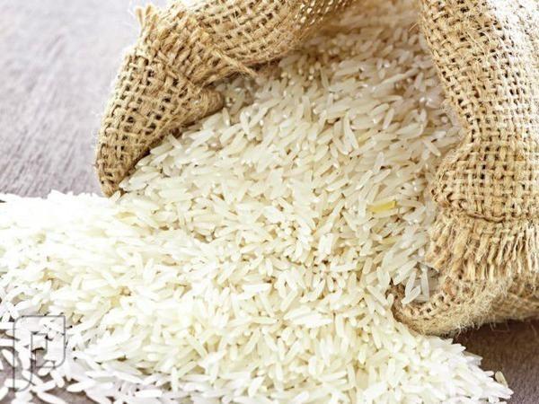 40 مليون ريال غرامات على مجموعة من تجار الأرز بسبب الأسعار