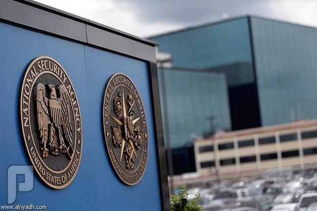 الاستخبارات الأمريكية تصل مباشرة إلى بيانات فيسبوك وجوجل