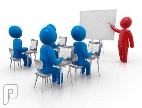 ماهي افضل معاهد تدريب التفكير في جدة ؟