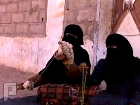 آلاف الفرص الوظيفية تنتظر السعوديات بالتوظيف المنزلي