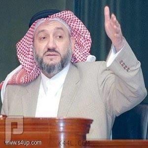 الامير خالد بن طلال يحذر الجيش المصري
