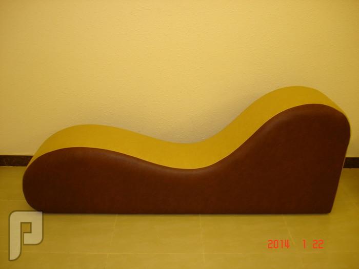 اريكة غرفة نوم   سوق مستعمل   مستعمل