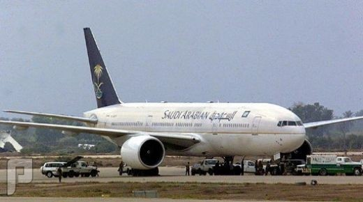 """عمدة نيويورك يطالب بحظر دخول """"السعودية"""" للمطارات الأمريكية"""