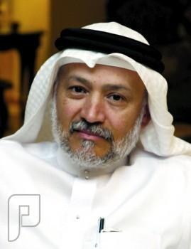 """بيننا وبينهم الثلث الأخير من الليل ... جميل فارسي """" الدكتور / جميل محمد فارسي"""
