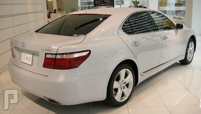 ودي اشتري سيارة من الإمارات