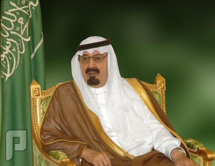 أمر ملكي يعاقب بالسجن كل من قاتل داخل وخارج المملكة او دعم مادياً او معنويا
