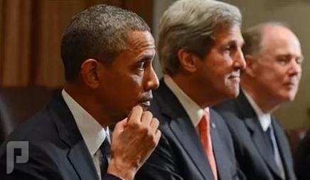 واشنطن تبحث العودة إلى الخيار العسكري في سوريا