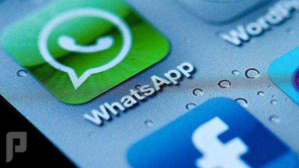 """فيسبوك"""" يستحوذ على """"واتس آب"""" مقابل 16 مليار دولار"""