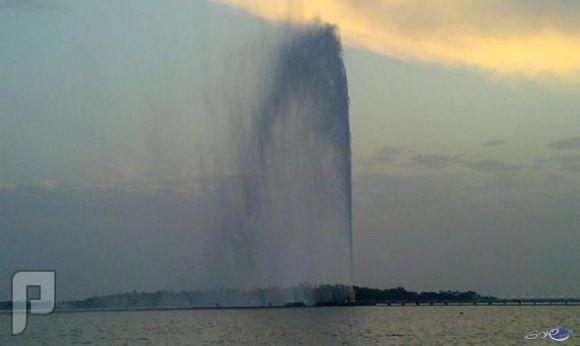 أطول ناطحة سحاب في العالم.. في جدة