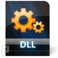 لكل من يعاني من فقدان ملفات ال DELL المهمة من جهازة
