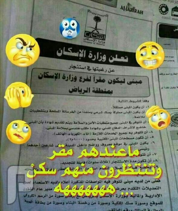 الف مبروك نزول اسماء القروض العقارية 1435