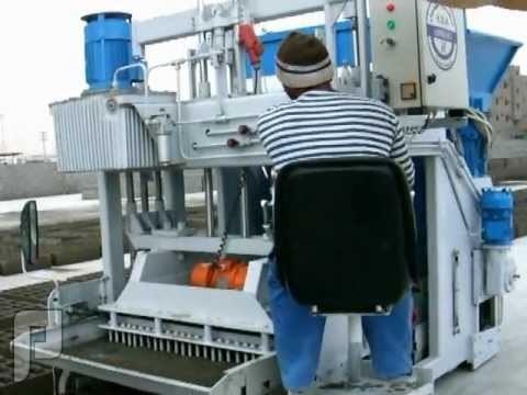 استفسار بخصوص المعدات الثقيلة زراعة بياضة