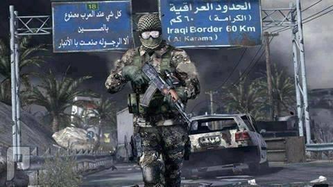 مايحصل لااهل السنة بالعراق من تعذيب واحراقهم احياء