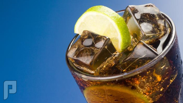 """مشروبات """"الدايت"""" تزيد خطر الإصابة بأمراض القلب"""