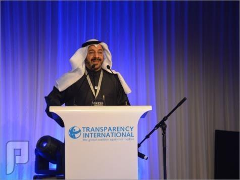 الخليج يتراجع عن دعم انقلاب مصر ناصر الصانع