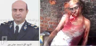 ماذا فعل الإرهابيون بالمنيا ليحصلوا على أحكام الإعدام