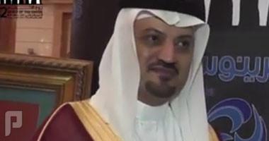 """إعلامي سعودي يفارق الحياة إثر إصابته بفيروس """"كورونا"""""""