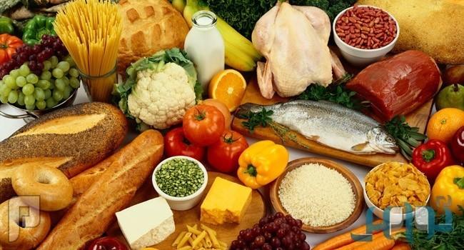 الجوع يزيد العدوانية ويفاقم المشكلات الزوجية