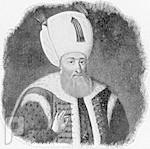 هل أنصف التاريخ الدولة العثمانية أم ظلمها ؟؟! السلطان سليمان القانوني