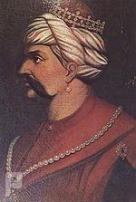 هل أنصف التاريخ الدولة العثمانية أم ظلمها ؟؟! السلطان سليم الأول