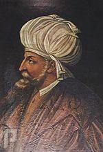 هل أنصف التاريخ الدولة العثمانية أم ظلمها ؟؟! السلطان بايزيد الثاني
