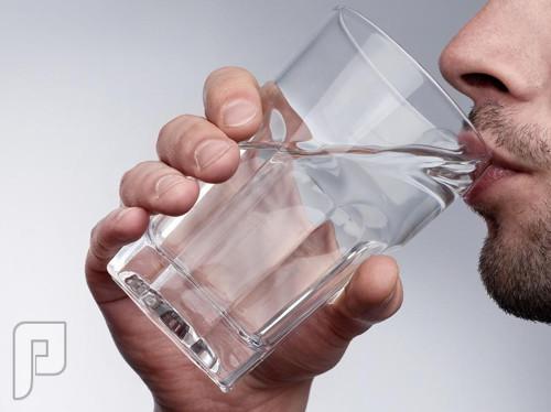 أفضل وأسوأ 5 مشروبات لخسارة الوزن