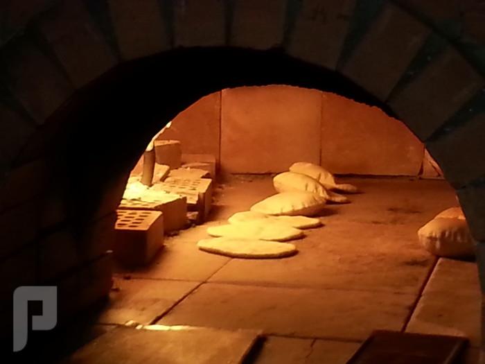 ماهو الخبز الصحي والنافع لجسم الإنسان:الخبز البر أو الخبز الأبيض ؟!