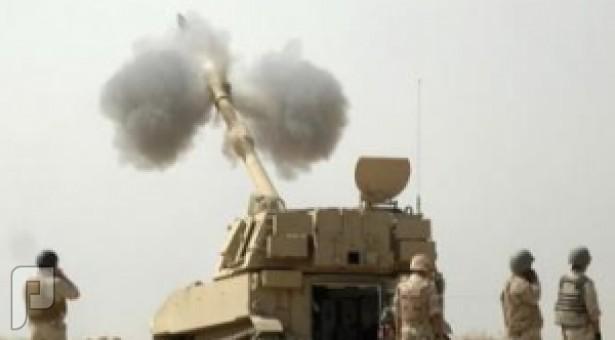 لحضة قصف مدينة الفلوجة بالصور بالبراميل والصواريخ جيش المالكي