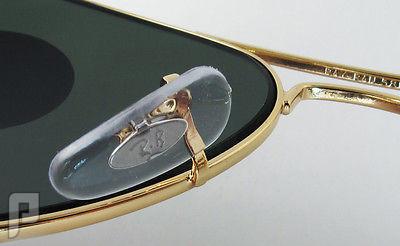 عايز تعرف ازاى تفرق بين النظارة RayBan الأصلية و التقليد ادخل هنا أصلية