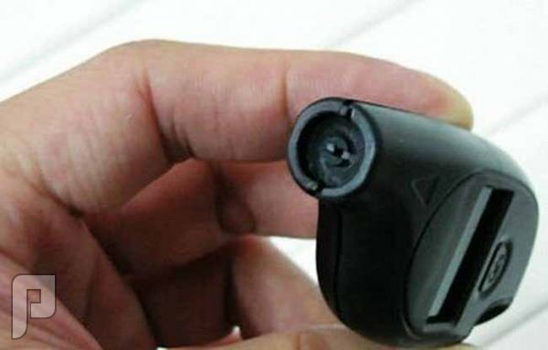 جهاز قياس ضغط الكفرات الرقمي الدجيتل