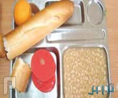 6 نصائح تساعدك على تمييز الأطعمة الفاسدة