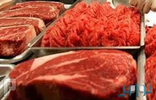 دراسة: اللحوم الحمراء المصنعة تزيد مخاطر قصور القلب