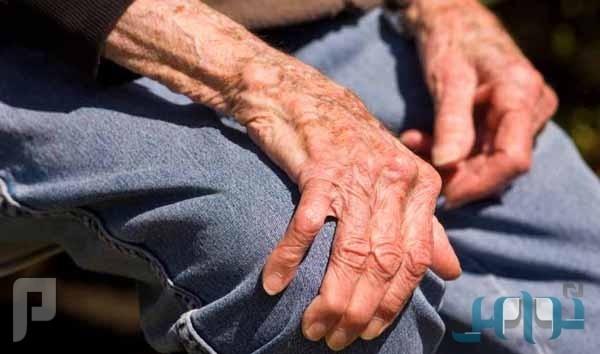 علاج جديد يُثبت نجاحاً أولياً في وقف التهاب مفصل الركبة