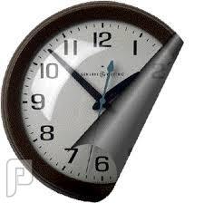 ماذا لو كان ساعات العمل 18 ساعة ؟