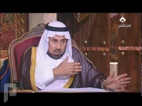 د . طه الدليمي وبركان اسود السنه في العراق . . الشيخ والشاعر والطبيب / طه الدليمي حفظه الله