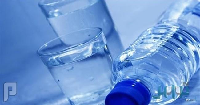 أخصائية تغذية: شرب ثمانية أكواب من الماء يومياً تكفي حاجة الصائم