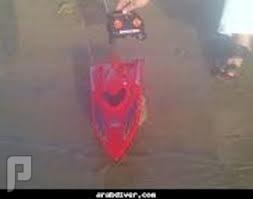 بوت أحمر ريمونت كنترول ماطورين سريع جدا لارسال الخيط والمجرور لصيد الاسماك بوت ريمونت كنترول شحن كهرباء سريع ماطورين تنفع مجرور لصيد السمك