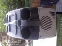 ثلاجة السيارة 7 لتر يعمل من ولا عة السيارة تبريد ممتازه عملي جدا ثلاجة السيارة ممتازة 7 لتر يعمل من ولاعة السيارة فقط