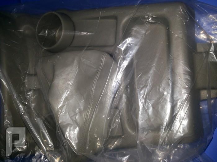 ديكور هايلكس دبل وعايدي جديده كارت رصاصي فقط ديكور هايلكس عايدي  واتس 0561498602 جديده كارت