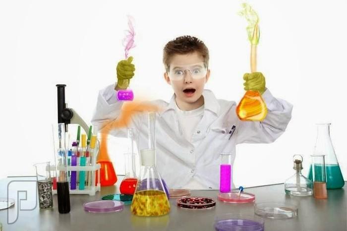 8 اكتشافات علمية بالصدفة ..