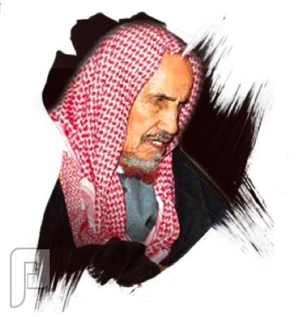 رحم الله مشائخنا الفضلاء كم افتقدنا كم لكن لن ننساكم سماحة الشيخ العلامة عبدالعزيز بن باز